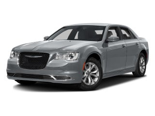 Used Chrysler 300 Melbourne Fl